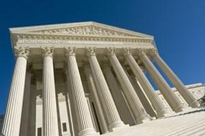 Tribunal Supremo niega petición a puertorriqueños sobre voto en Congreso