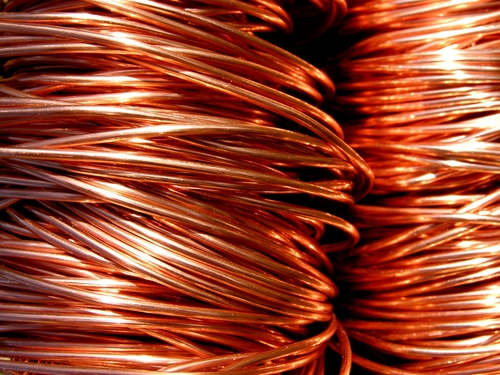 Junta de Telecomunicaciones enfocada en evitar el hurto de cobre
