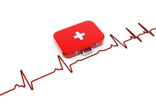 Asegura Jefe de Emergencias Médicas que cumplirá con encomienda a pesar de reducción