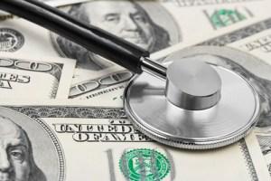 Solicitan recursos para recuperar aportaciones que hizo la CFSE a la Reforma de Salud