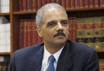 Congreso de EEUU declara en desacato al Fiscal General