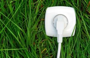 Administración de Asuntos Energéticos presenta Green Energy Business Conference