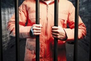 Luz verde a proyecto para revocar fianza por violación a reglas de procedimiento criminal