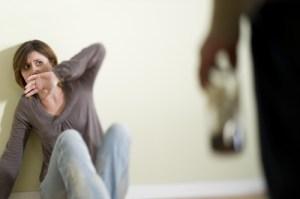 JRT promueve entre sus empleados la importancia de combatir la violencia doméstica