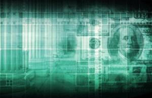 Aumenta límite de garantía de bonos del gobierno a ser emitidos por la Autoridad de Edificios Públicos