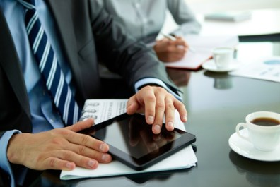 IRS ofrece 6 herramientas de redes sociales para obtener información tributaria gratuita