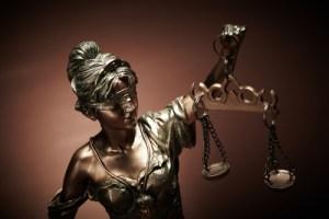 Se capacitan los jueces sobre hurto de cobre y otros metales