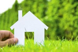 Se extiende la vigencia de los incentivos para la compra de viviendas