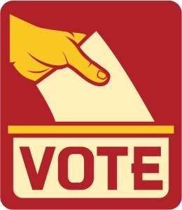 Tu Voto 2012 discutirá a fondo las enmiendas constitucionales propuestas en el referéndum del 19 de agosto