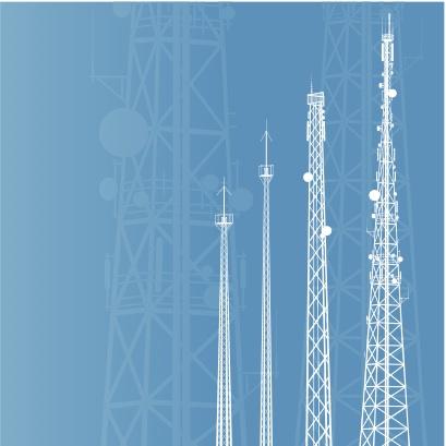 Jornada sobre las torres de telecomunicaciones