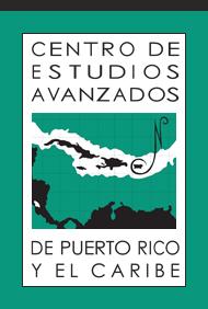 Centro de Estudios Avanzados de Puerto Rico y el Caribe