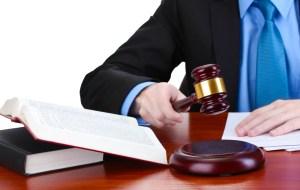 Tribunal Supremo define el foro con jurisdicción para atender revisión judicial