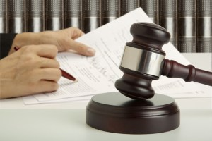 Atiende el Tribunal Supremo reclamo municipal para intervenir en proceso adjudicativo