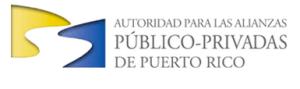Autoridad para las Alianzas Público-Privadas de Puerto Rico