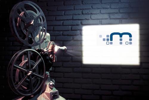 Las transmisiones jurídicas de 2012 en Microjuris al Día