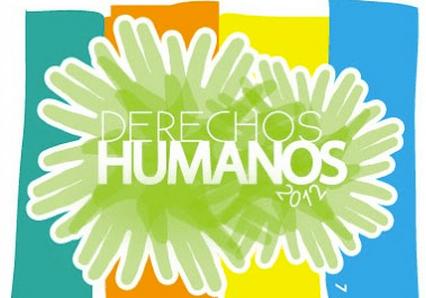 Encuentro Sobre Derechos Humanos 2012
