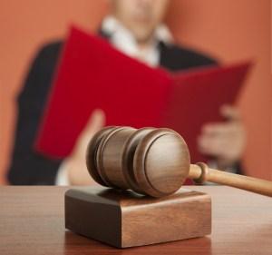 Aclara excepción el Supremo en el término para apelar orden en caso de menores