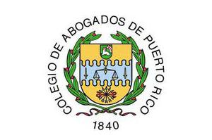 Colegio de Abogados de Puerto Rico
