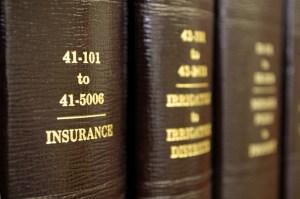 Nueva ley permite escoger tutor mediante escritura pública antes de una eventual incapacidad