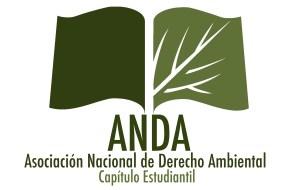 Asociación Nacional de Derecho Ambiental