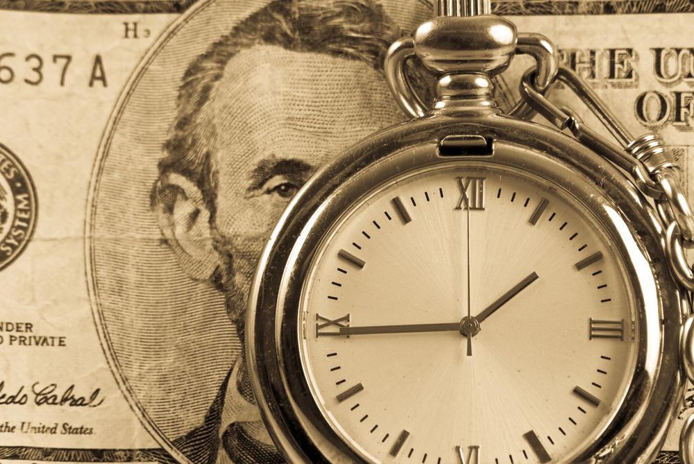 "CNE propone ""concertación social"" para salvar Retiro"