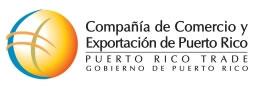 Compañía de Comercio y Exportación