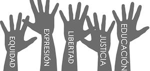 """Presentación de libro """"Puerto Rico y los derechos humanos: una intersección plural"""" en la Inter Derecho"""