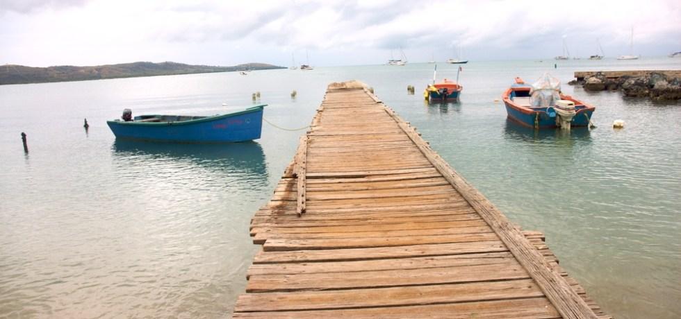 Recursos Naturales se encamina a regular la pesca recreativa mientras atendiende reclamos de pescadores