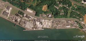 Aprobado proyecto sobre enmiendas a la Ley del Puerto de Mayagüez