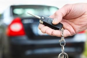 Fallo del Tribunal Supremo sobre daños a un tercero en contrato de alquiler de auto
