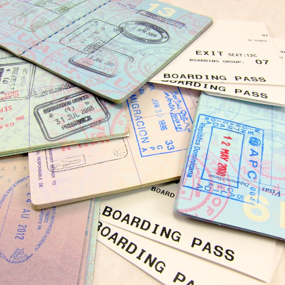 La eficacia y alcance del Certificado de Ciudadanía Puertorriqueña