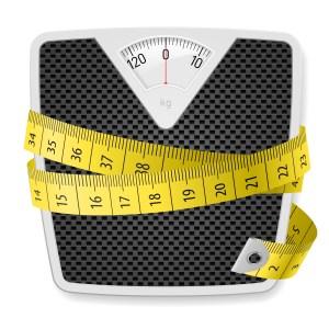 Obesidad: ¿discapacidad bajo la ley ADA?