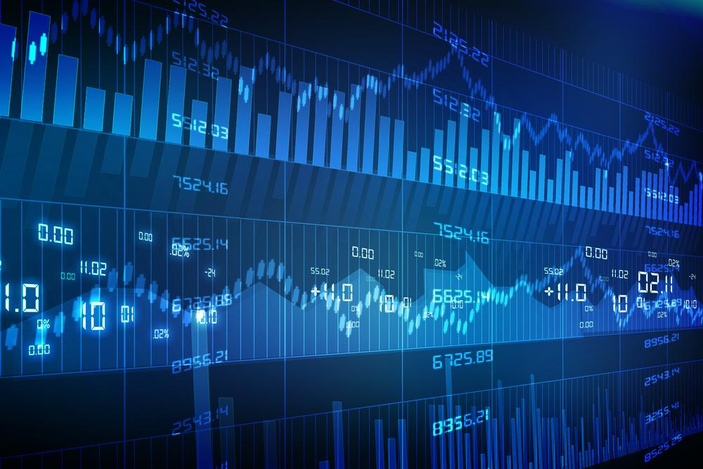 Beneficios e Incentivos contributivos para las compañías de inversión