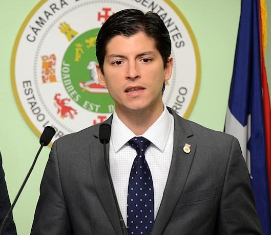 Lcdo. Manuel A. Natal Albelo,