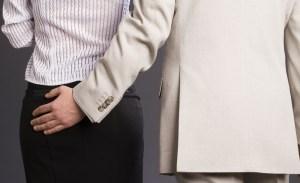 Hostigamiento sexual, una decisión sin precedentes