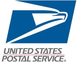 Servicio Postal de EE.UU. anuncia nuevos precios para 2014