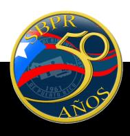 Propuesta de enmiendas al reglamento de la Sociedad de Bibliotecarios de Puerto Rico