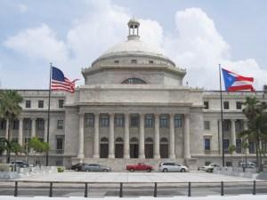 Tribunal Supremo valida nombramientos de varios funcionarios públicos confirmados en sesión extraordinaria