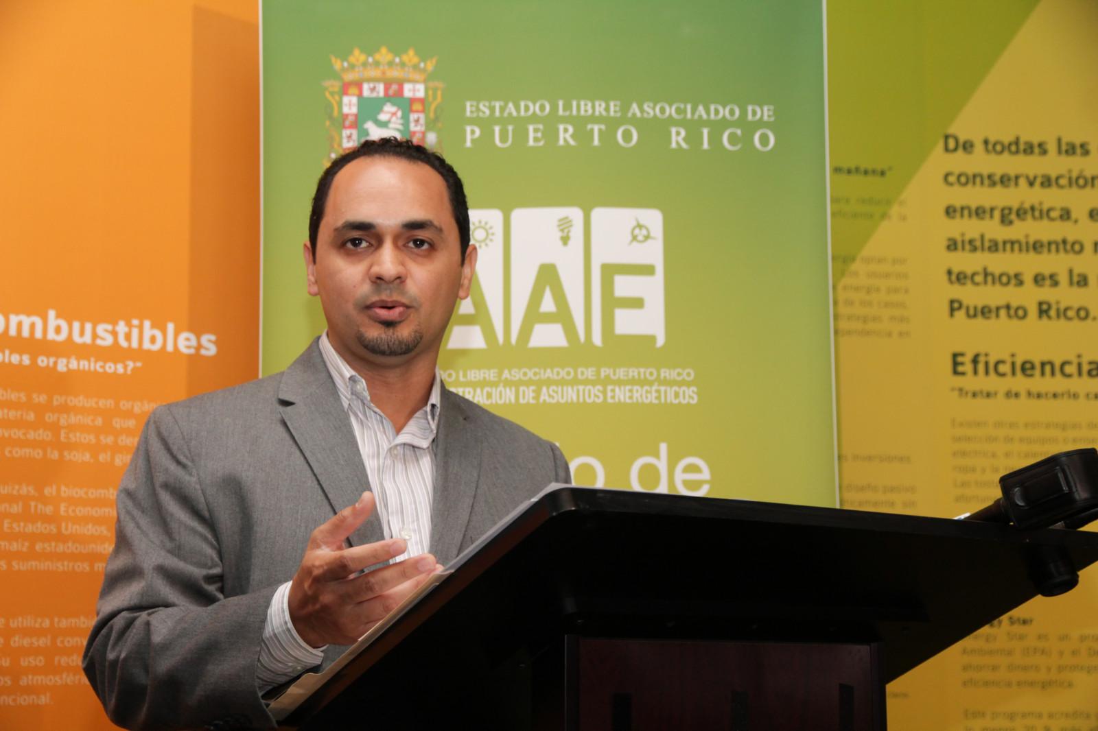 José Maeso