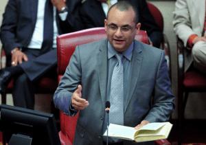 Ramón Luis Nieves