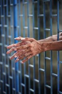 Foro público: Crimen y castigo en Puerto Rico