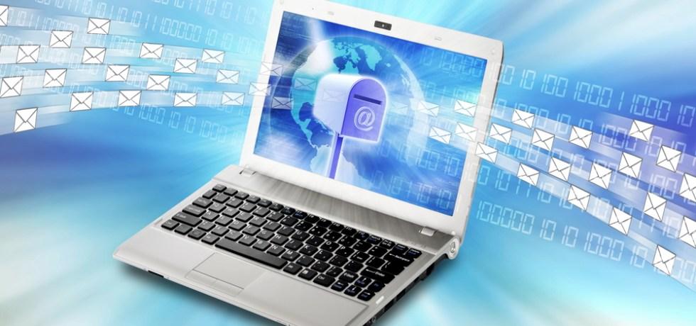 """Correo electrónico, monitoreo electrónico o """"espionaje electrónico laboral"""". Las aventuras de una relación laboral"""