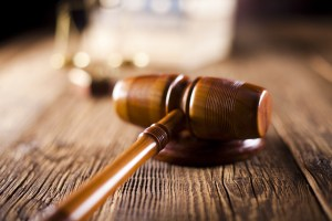 ¿Son constitucionales las enmiendas a la ley de retiro de la judicatura? Conozca los argumentos a favor y en contra