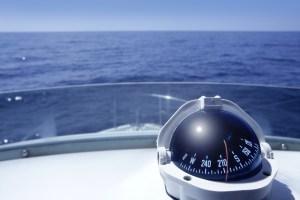 Inicia matrícula para cursos de navegación en el Departamento de Recursos Naturales y Ambientales