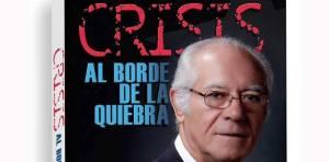 Puerto Rico ante la crisis: degradación, consecuencias y alternativas de acción