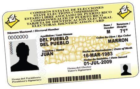 Comienza inscripción de estudiantes en la Comisión Estatal de Elecciones