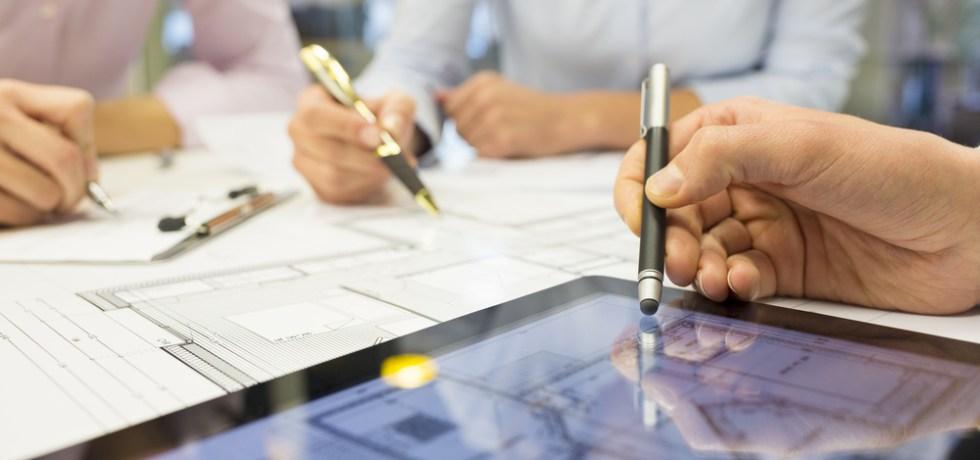 Nuevo requisito de educación continua para Arquitectos pospuesto hasta enero 2015