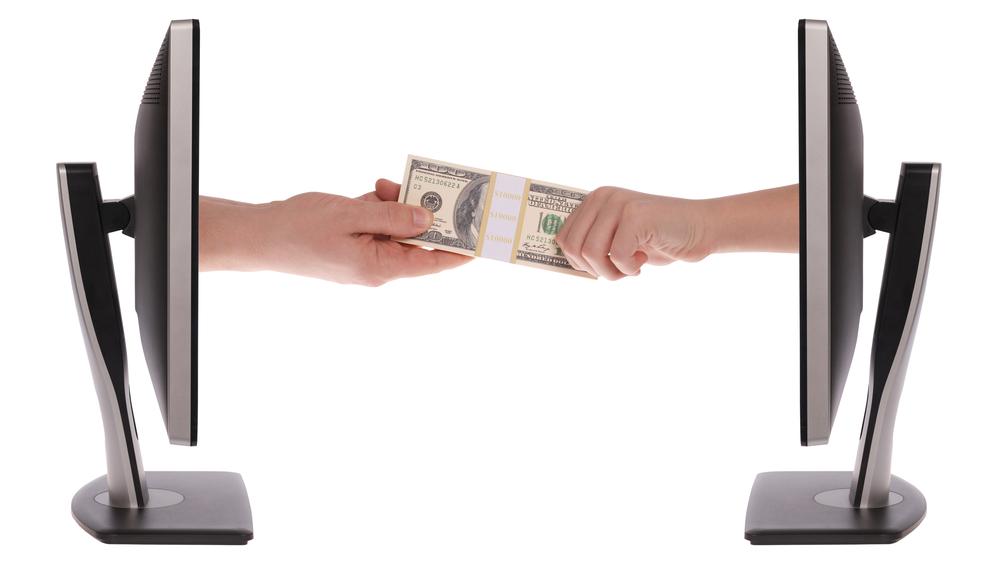 Participantes del Sistema de Retiro del Gobierno y Judicatura podrán solicitar préstamos por Internet