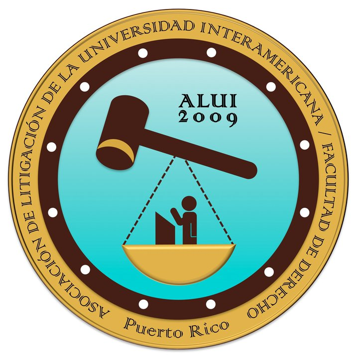 Asociación de Litigación - Inter