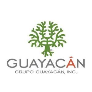 Grupo Guayacán convoca a premios EnterPRize